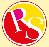 logo_reinhard-stengel.jpg